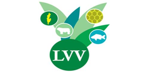 Partner_LVV