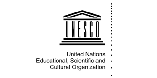 Partner_UNESCO